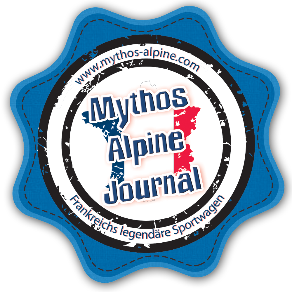 journal mythos alpine logo 060316